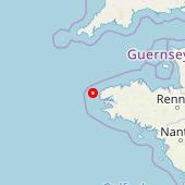 Île d' Ouessant