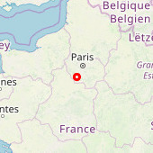 Boissy-le-Sec Les hauts de Chesnay