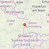 Eschau