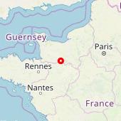 Saint-Patrice-du-Désert