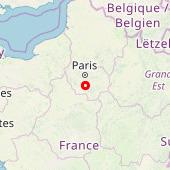 Fontenay-le-Vicomte