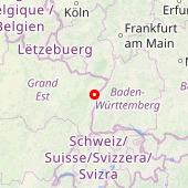 Wolfisheim : Canal de la Bruche