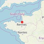 Roz-sur-Couesnon