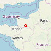 Lonlay-le-Tesson