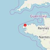 Guissény