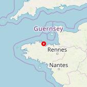 Pointe de Saint-Quay