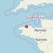 Port de Toull-an-Héry
