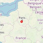 Saulx-les-Chartreux