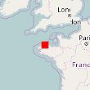 Pointe de Locquirec