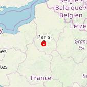 Cimetière parisien de Thiais