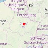 Broussey-en-Woëvre