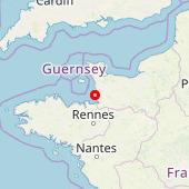 Pointe de Roche-Gautier