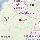 Bettancourt-la-Longue