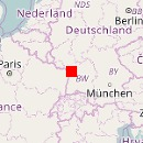 Wintzenbach