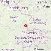Gueberschwihr