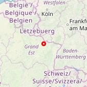 Guessling-Hémering