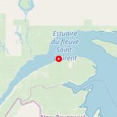 Pointe-au-Goémon