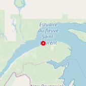 Pointe de Cap-Chat