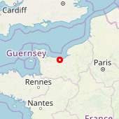 Biéville-sur-Orne