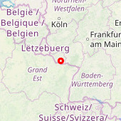 Eschberg