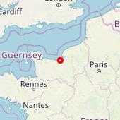 Gonneville-sur-Mer