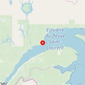 Baie-de-la-Trinité