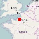 Arrondissement de Rouen