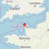 Pointe de Querqueville