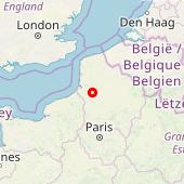 Hangest-sur-Somme