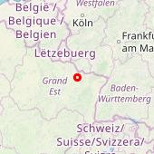 Étang de Bischwald