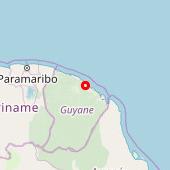 Savanes Ouayabo