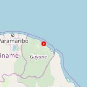 Crique Macouria