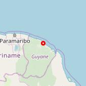 Crique Soumourou