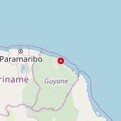 Centre Spatial Guyanais