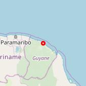 Karouabo