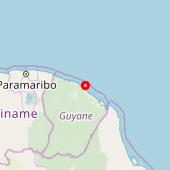 Île Royale