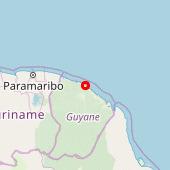Île Igname