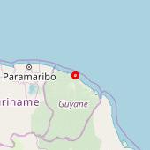 Paracou