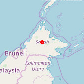 State of Sabah