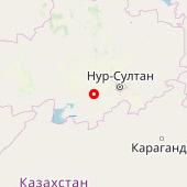 Tyumen'
