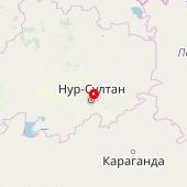 Stantsiya Abail