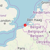 Estacade d'Ostende