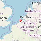Knokke-aan-Zee