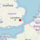 Isle of Elmley