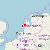 IJmuiden aan Zee
