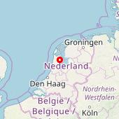 Hoorn - Schelphoek