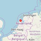 Hoogwoud