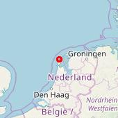 Westerkolk