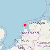 Zuid-Eierland