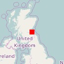 North Berwick Law